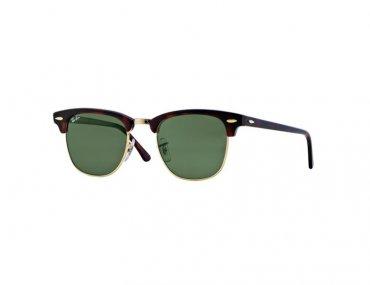 Óculos Ray Ban 3016 W0366
