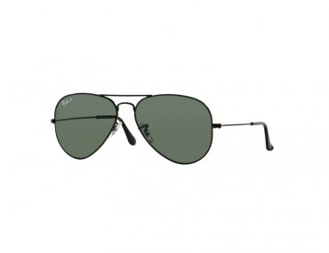 Óculos Ray Ban 3025 002/58