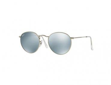 Óculos Ray Ban 3447 019/30 50