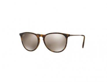 Óculos Ray Ban 4171L 865/5A