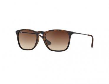 Óculos Ray Ban 4187L 622/8G 1