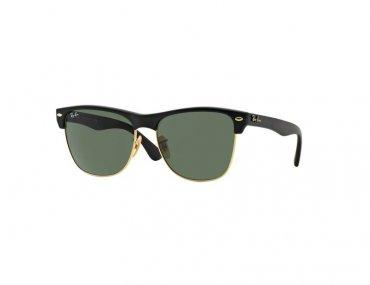 Óculos Ray Ban4175 877 3N
