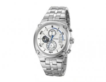 Relógio Citizen TZ30035F 1