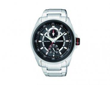 Relógio Citizen TZ30375T