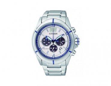 Relógio Citizen TZ30455Q