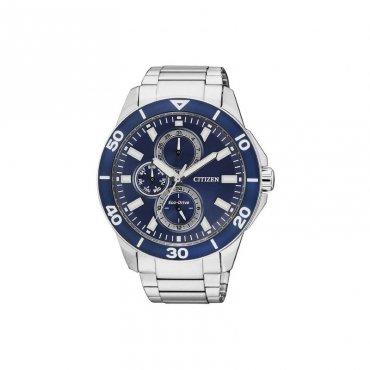Relógio Citizen TZ30491A