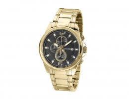 Relógio Technos GM10XY 4K - Ellos JoalheriaEllos Joalheria 4482b8f2ca