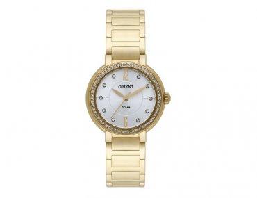 Relógio Orient FGSS0052 S2KX