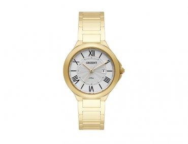 Relógio Orient FGSS1137 S3KX