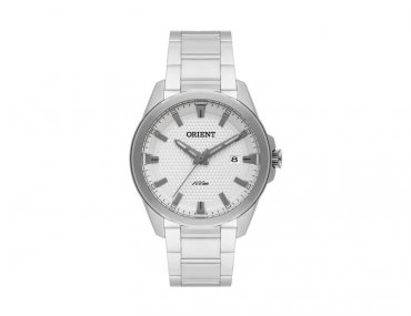 Relógio Orient MBSS1277 S1SX
