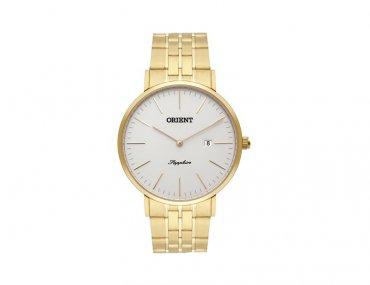 Relógio Orient MGSSS003 S2KX (Cópia)