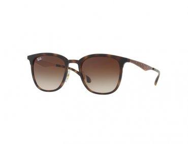 Óculos Ray Ban 4278 6283/13