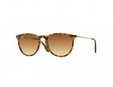 Óculos Ray Ban 4171L 865/13 1