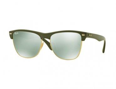Óculos Ray Ban 4175 877/30