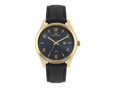 Relógio Technos 2035MOZ/1K
