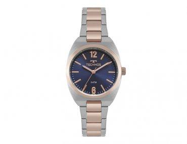Relógio Technos 2035MPA/4X (cópia)