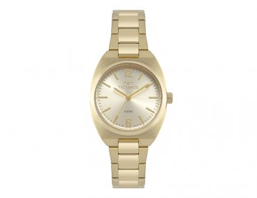 Relógio Technos 2036MJW/4X (cópia) 1