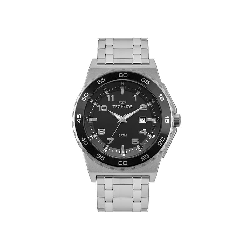 d37d50f4dbf Relógio Technos 2115MQM 1P - Ellos JoalheriaEllos Joalheria