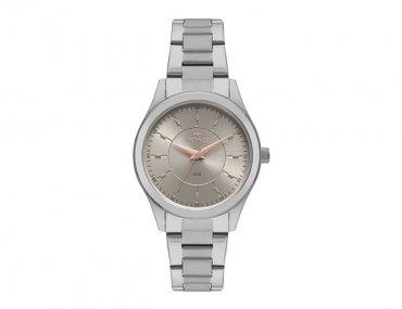 Relógio Technos 2035MFU/3K (cópia)