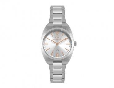 Relógio Technos 2035MNU/1C (cópia)