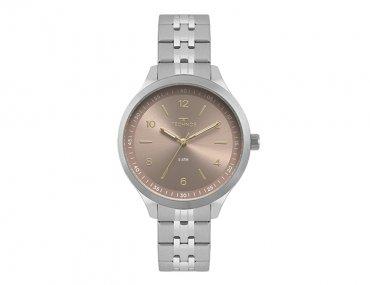 Relógio Technos 2035MOU/1T