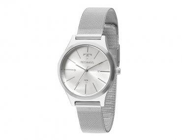 Relógio Technos 2035MOZ/1K (cópia)