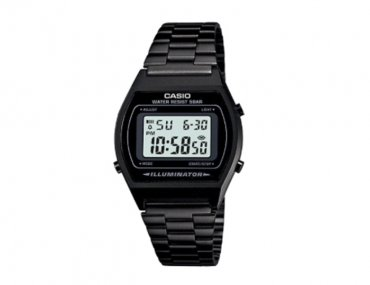 Relógio Casio Vintage A178WA-1ADF (cópia)