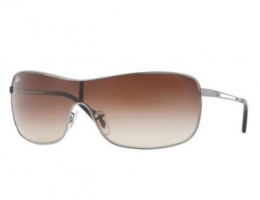 Óculos Ray Ban 3447NL 004/51 (cópia)