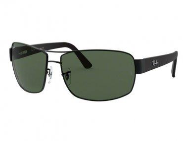 Óculos Ray Ban 3502 029/71 (cópia)