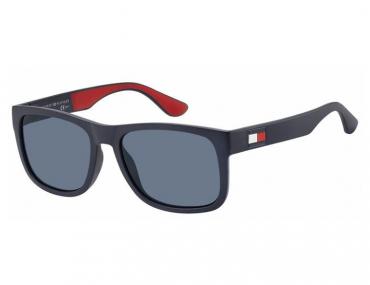 Óculos Tommy Hilfiger TH 1556/S 08A 56 (cópia)