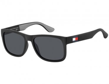 Óculos Tommy Hilfiger TH 1556/S 8RU 56KU