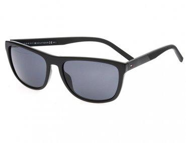 Óculos Tommy Hilfiger TH 1602/G/S 08A 58