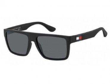 Óculos Tommy Hilfiger TH 1605/S 003 56IR