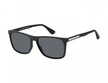Óculos Tommy Hilfinger TH 1547/S 003 57