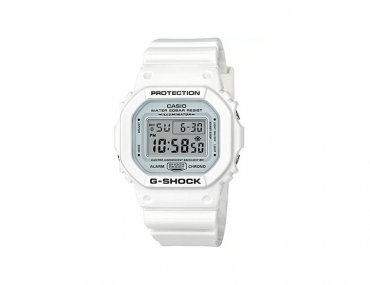 Relógio Casio G-SHOCK A168WEC-3DF