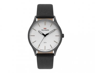 Relógio Technos 2039BF/1K (cópia)